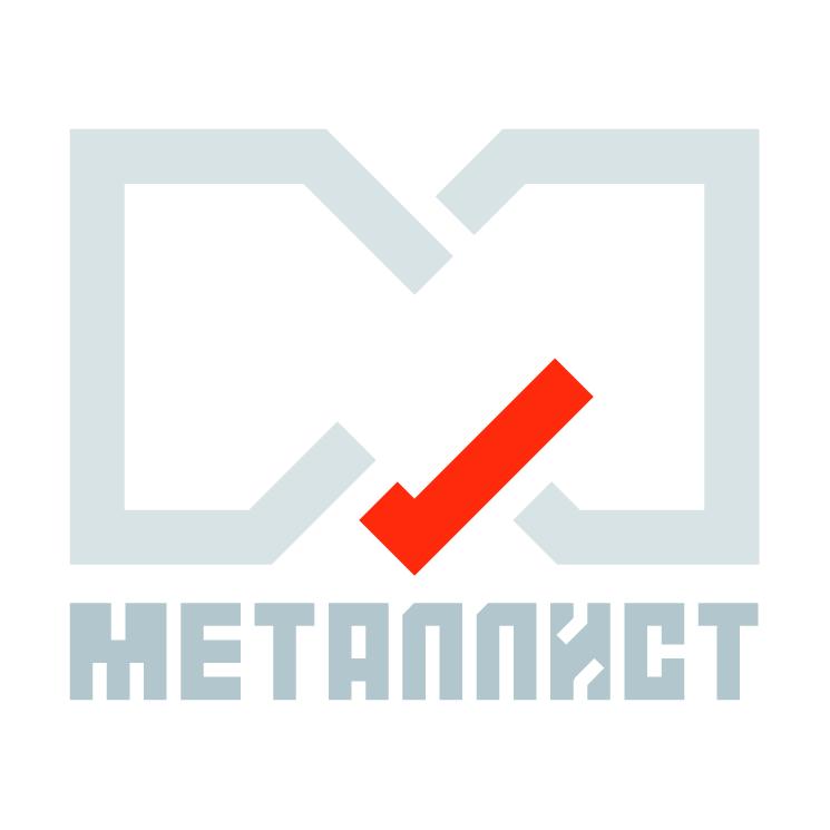 free vector Metallist 0