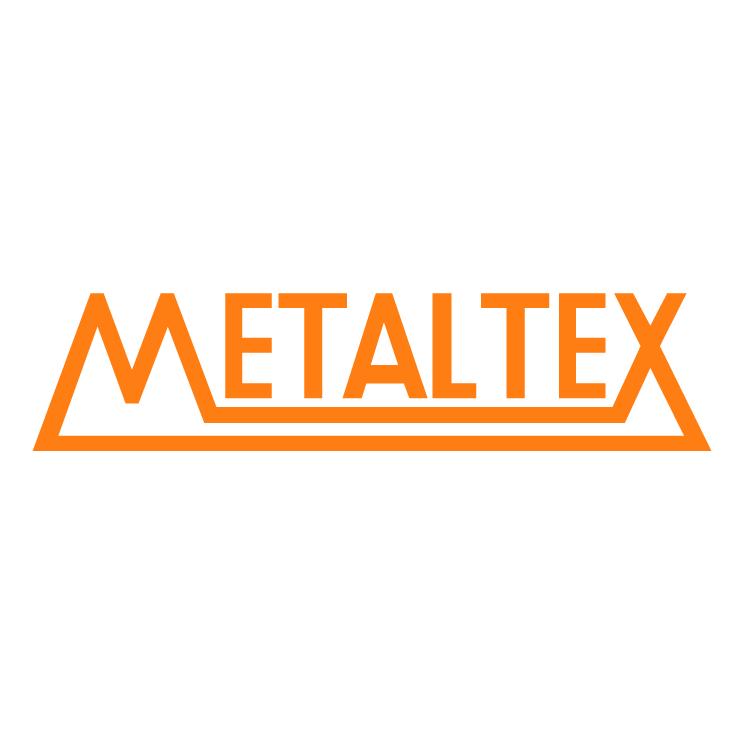 free vector Metaltex 0
