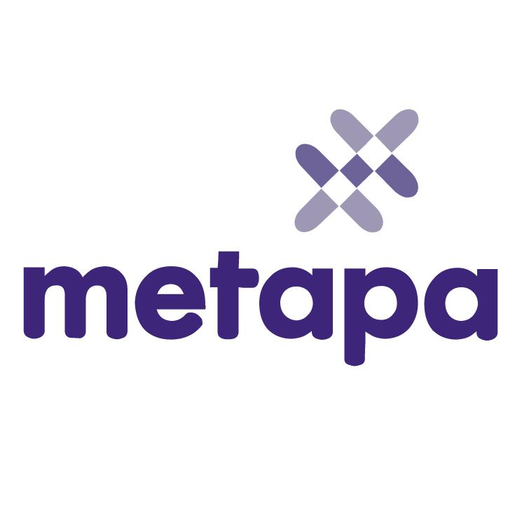 free vector Metapa