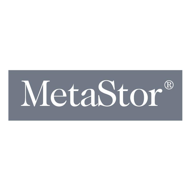 free vector Metastor 0