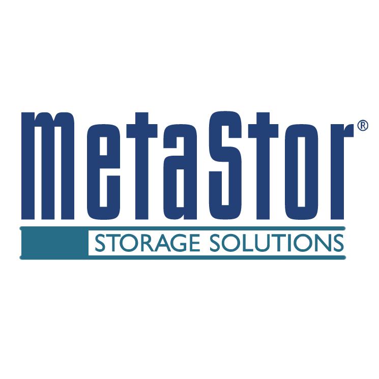 free vector Metastor