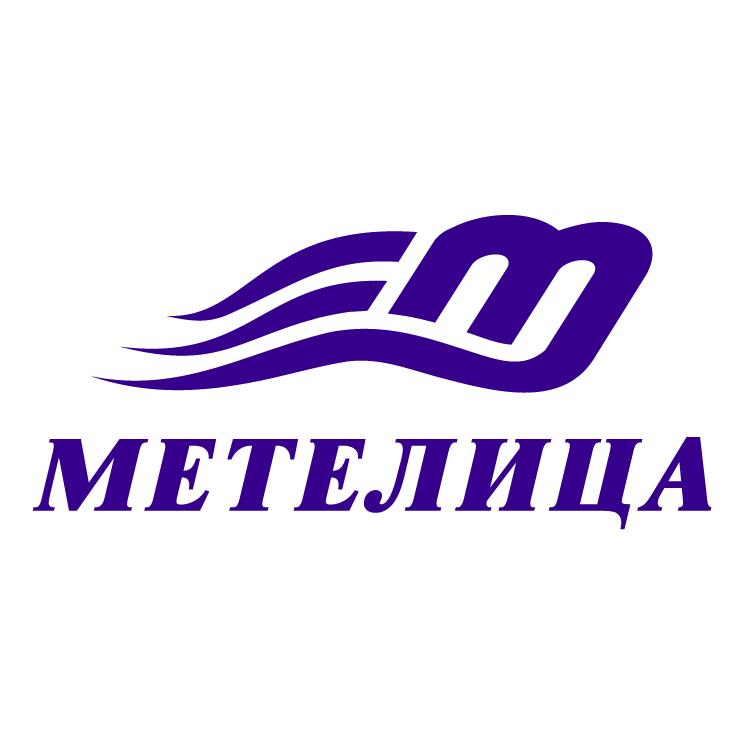free vector Metelica