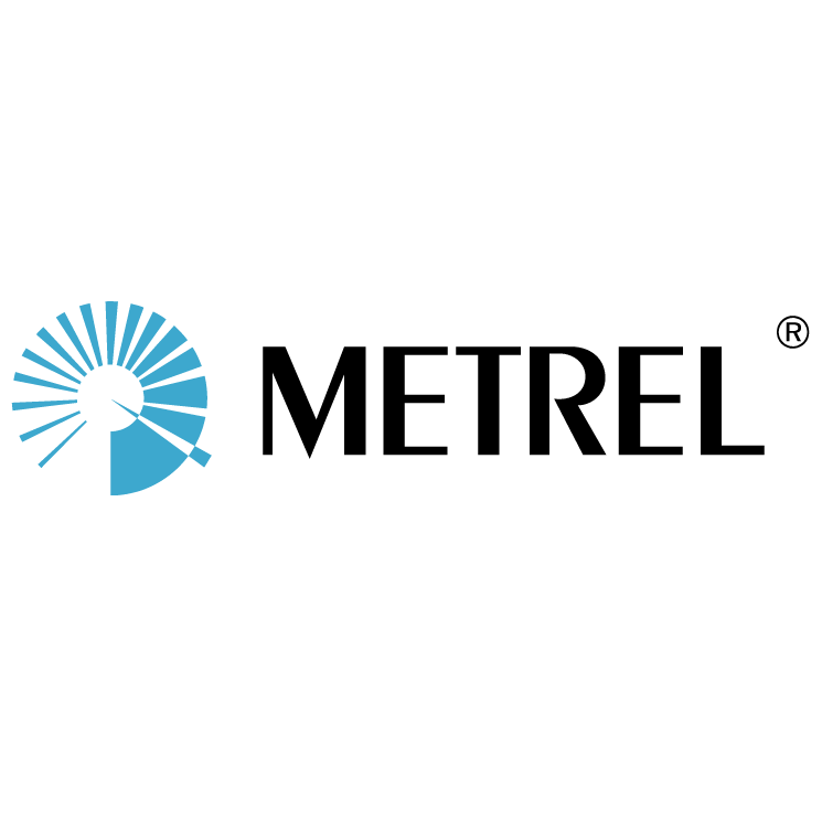 free vector Metrel