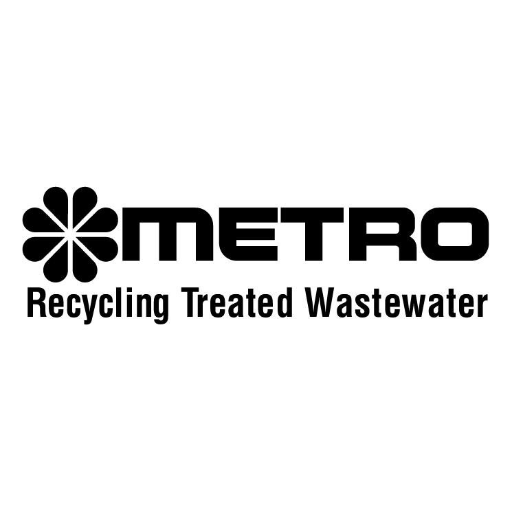 free vector Metro 5