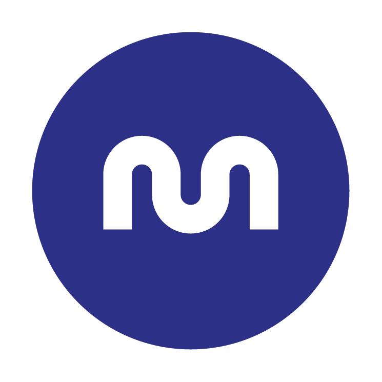 free vector Metro do porto 0