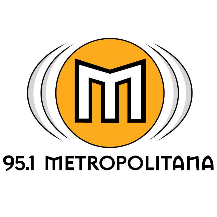 free vector Metro radio
