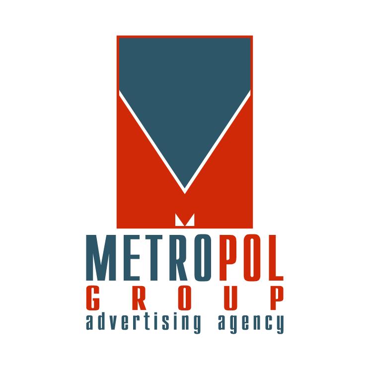 free vector Metropol group