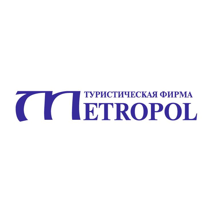 free vector Metropol