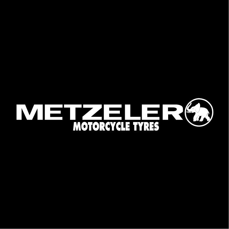 free vector Metzeler