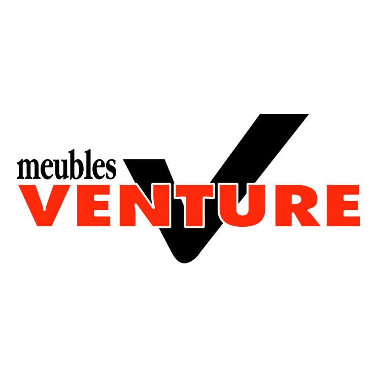 free vector Meubles venture