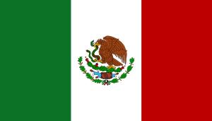 free vector Mexico clip art