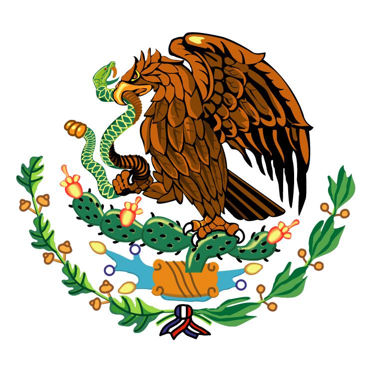 free vector Mexico