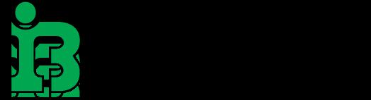 free vector Mezhcombank logo