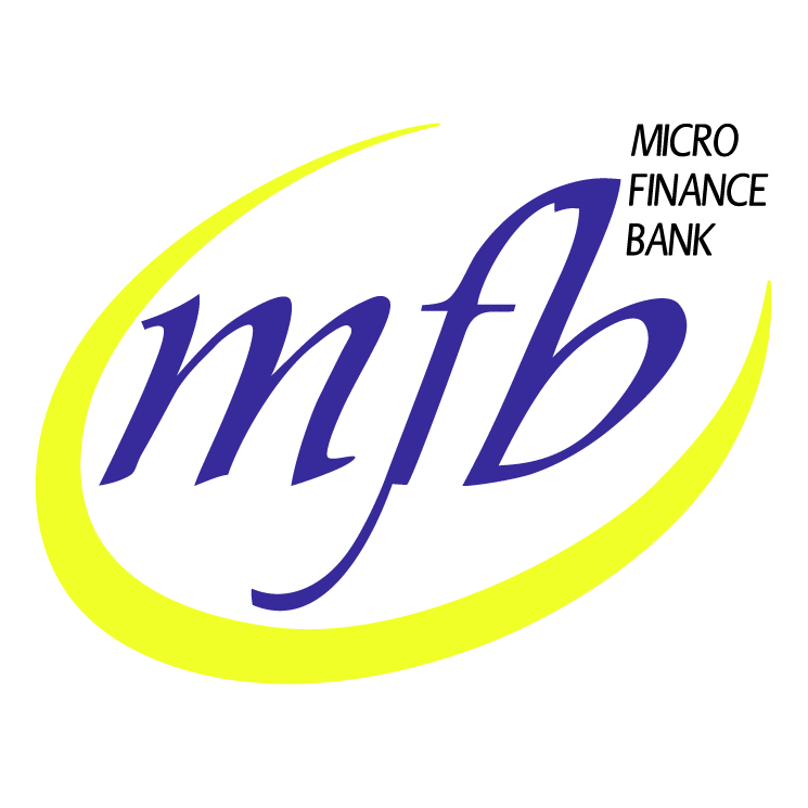 free vector Mfb