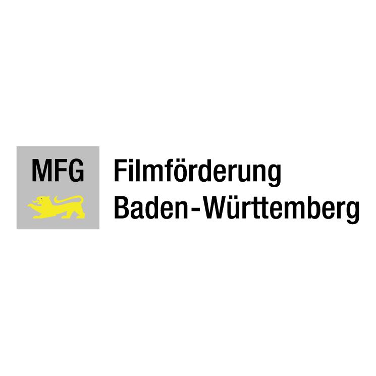 free vector Mfg 0