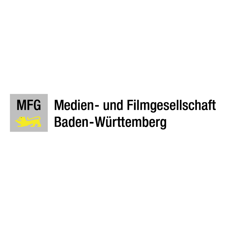 free vector Mfg 1