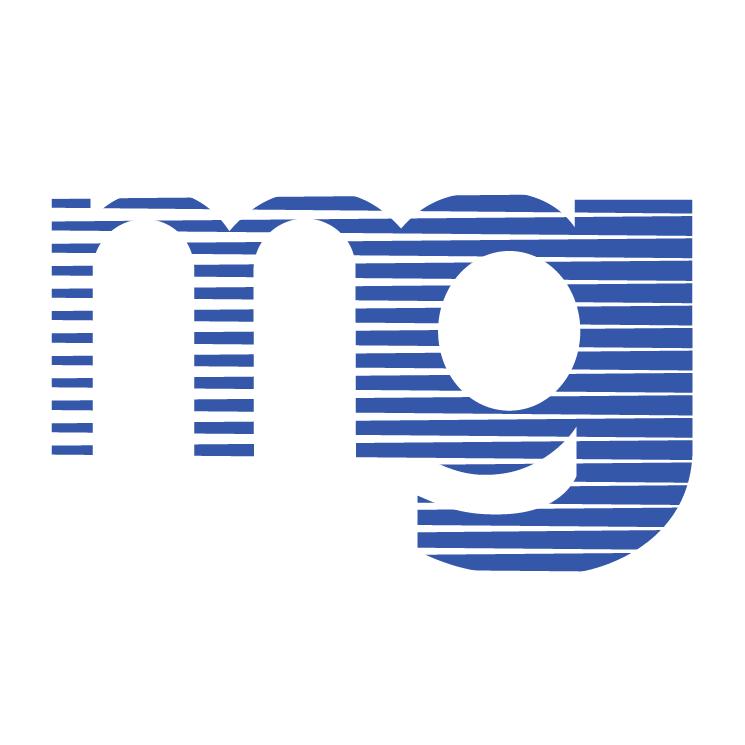 free vector Mg 1