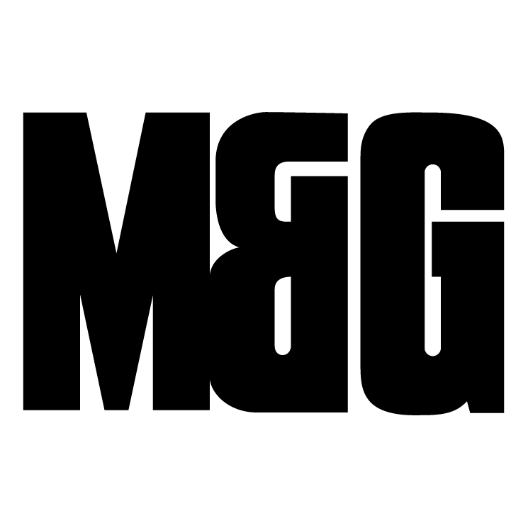 free vector Mg 2