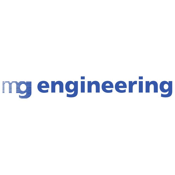 free vector Mg engineering