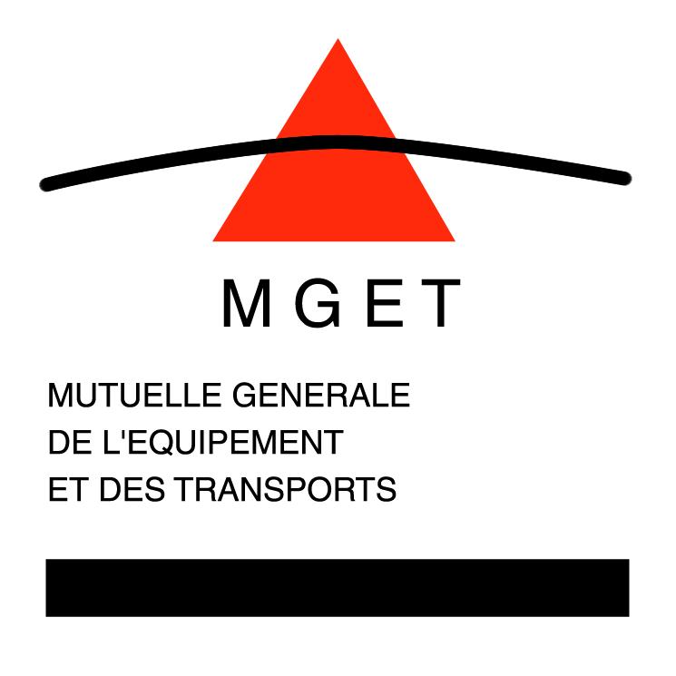 free vector Mget