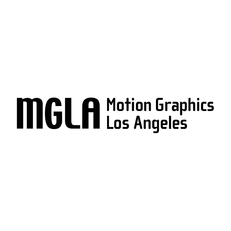 free vector Mgla