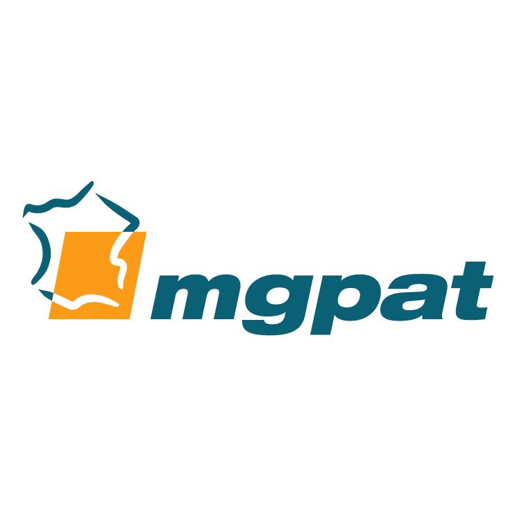 free vector Mgpat
