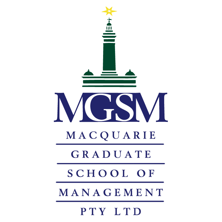free vector Mgsm