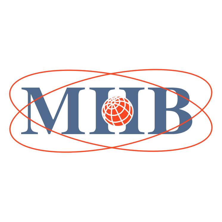 free vector Mhb
