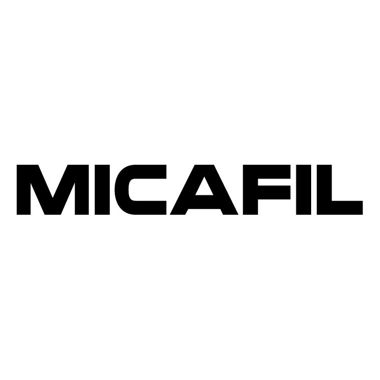 free vector Micafil
