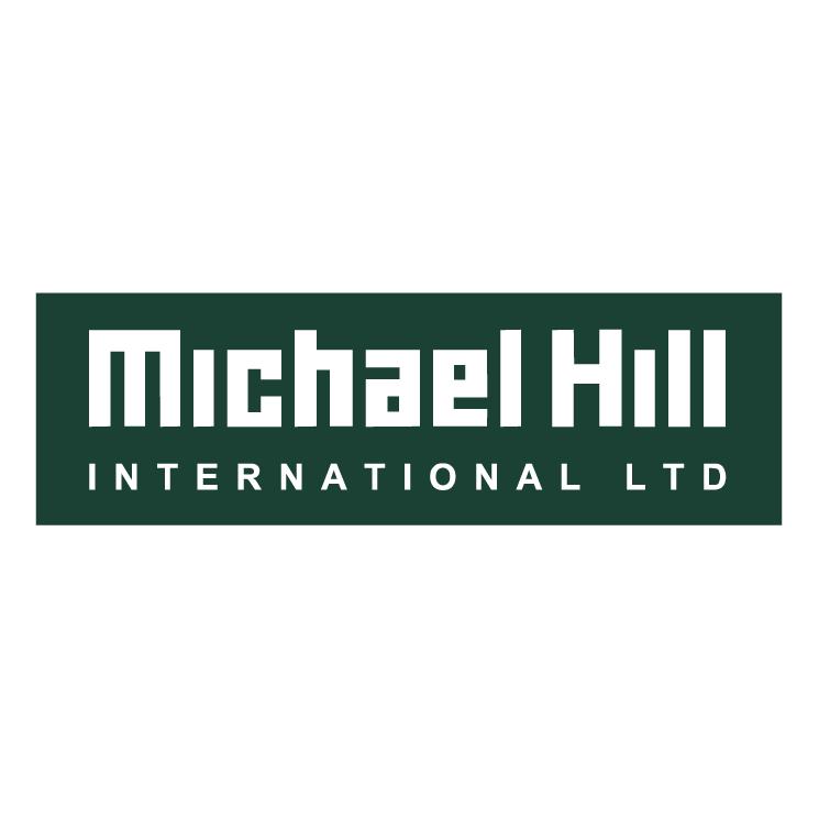 free vector Michael hill