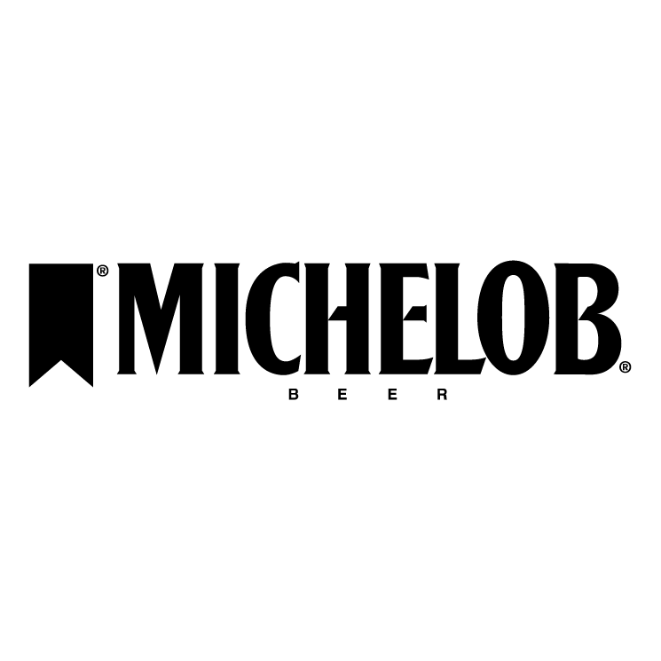 free vector Michelob beer 0