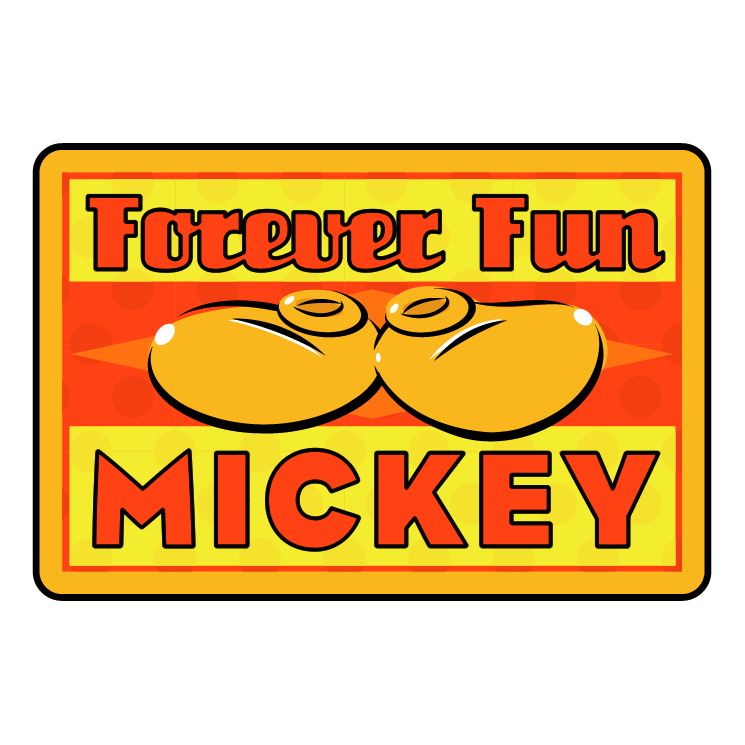 free-vector-mickey-mouse-27_033571_mickey-mouse-27.png