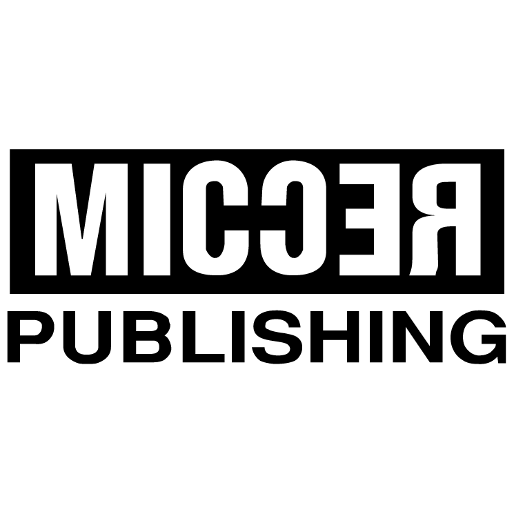 free vector Micrec publishing