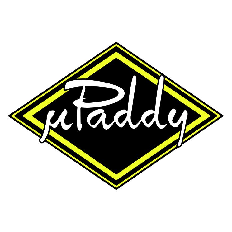 free vector Micro paddy