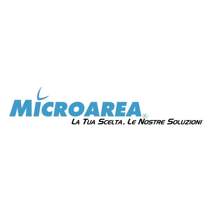 free vector Microarea