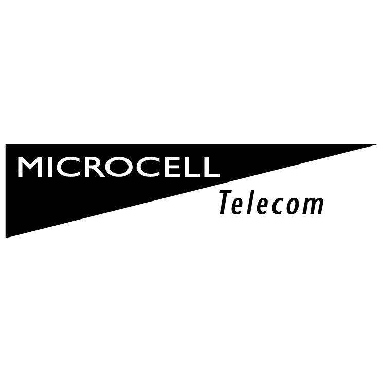 free vector Microcell telecom