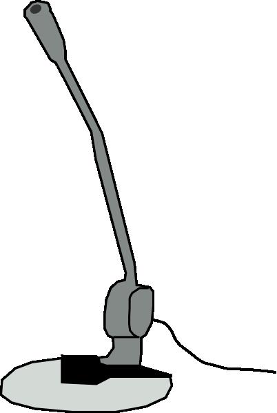 microphone clip art free vector 4vector rh 4vector com microphone clipart vector microphone clip art free