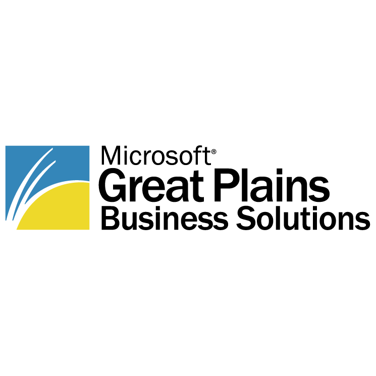 free vector Microsoft great plains