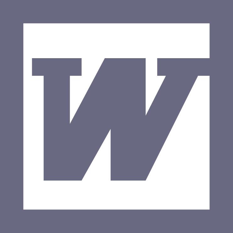 free vector Microsoft office word