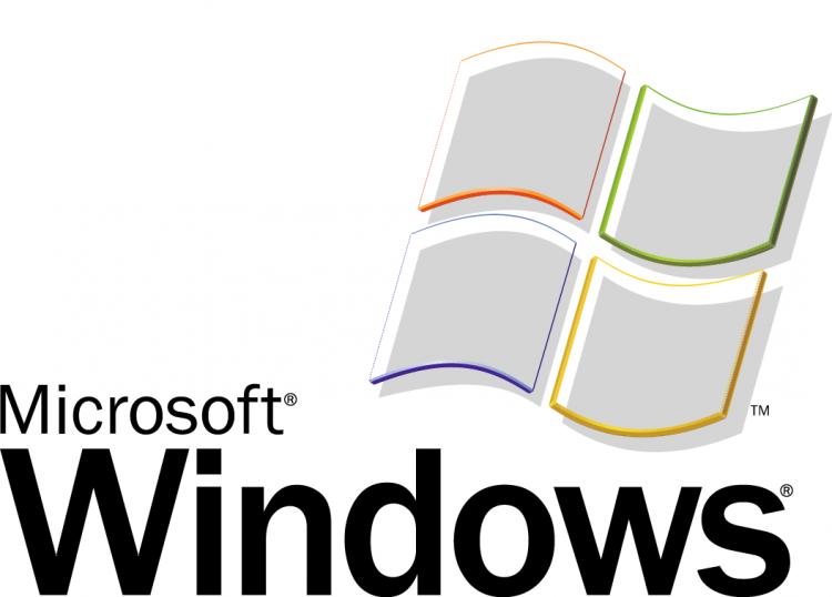 free vector Microsoft windows 1