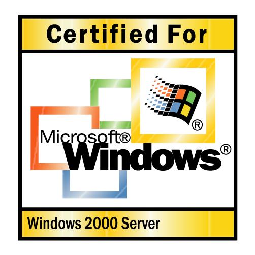 Чёрный. Коричневый. Microsoft Windows 2000. Синий. Серый.