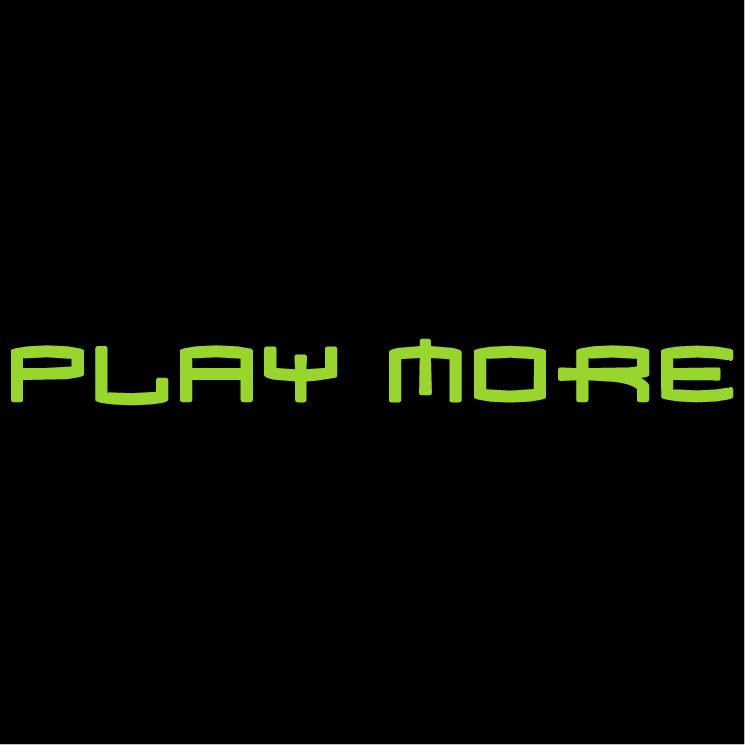 free vector Microsoft xbox play more