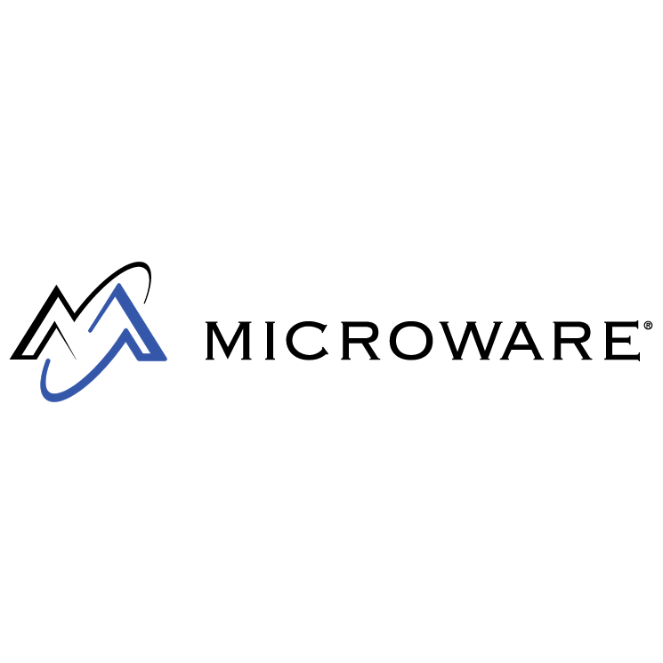 free vector Microware