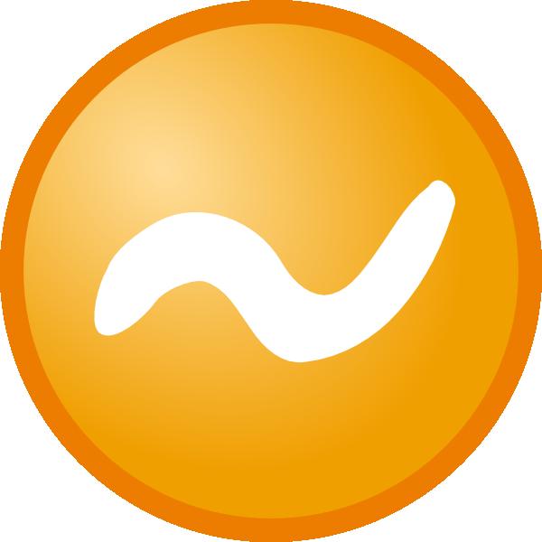 Mid Ok Icon clip art Free Vector / 4Vector