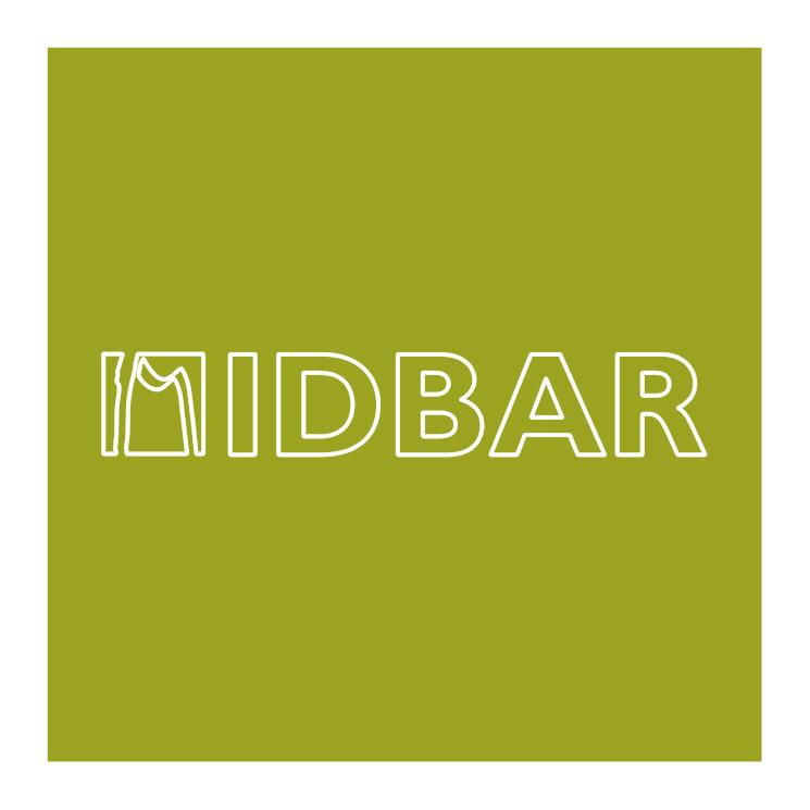 free vector Midbar tech