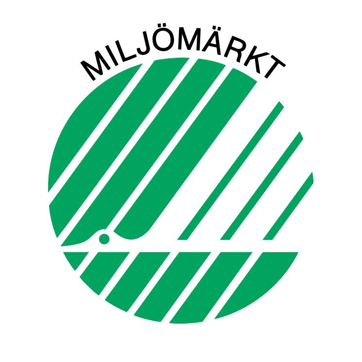 free vector Miljomarkt 0