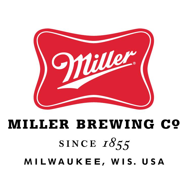 free vector Miller 14