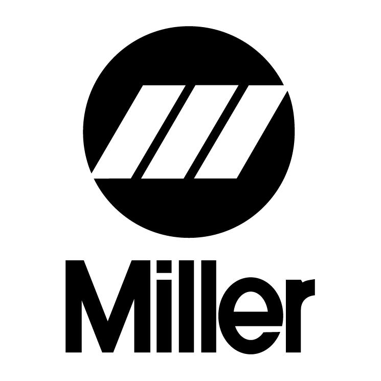 free vector Miller 4