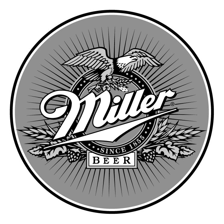 free vector Miller 5