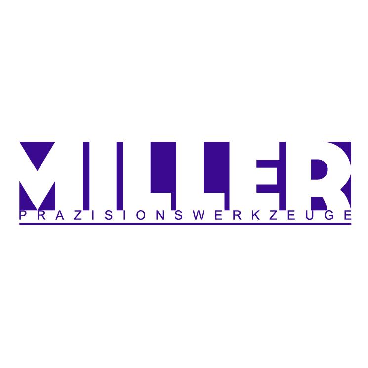 free vector Miller carbide tooling